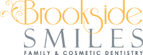 Brookside Smiles Family And Cosmetic Dentistry